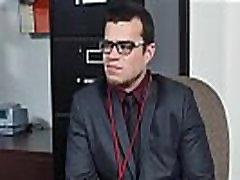 Naravnost mehiški gay človek fantov off in naravnost fantje videoposnetkov z