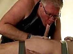 Gay bondage clip archives and red head gay bondage movies Strapped
