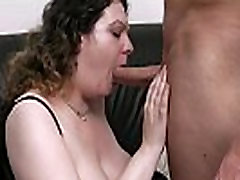 He cheats arab in sex curly big titted woman