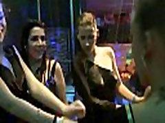 Underground big tim sex party
