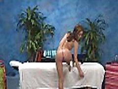 Azijska masaža epizoda