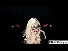 Didelis Melionas Papai Mergina britney amber Gauti Bang Hardcore Office įrašą-10