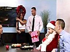 Big Melon Tits Girl alexa pierce Get Bang Hardcore In Office clip-01