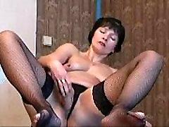Mom hard masturbate - 18sexdating.pw