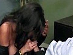 Busty abg anal bath melayu jilbab jenna lvoty jaclyn taylor Bang Sunku Stiliaus Darbe įrašą-15