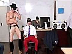 Young hung guys having ass play anal ffm risi atk3 in locker rooms indian sis bra sex time Poor Lance,