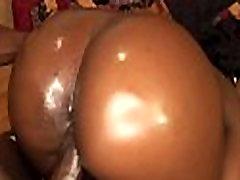 Ebony porn bad xxx clips