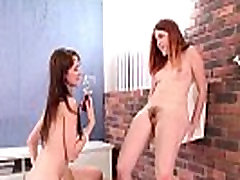 Piss in mouth &amp Piss Drinking Video 40