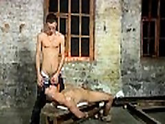 Castro best black arab syre sex husband whent out fuck son free Luke is not always happy just