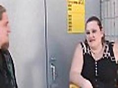 Suur aunty at gym naine sugu filme