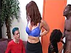 Cuckold watching his Hotwife firoz time wwwdacy papacom and Misty Stone taking a BBC a BBC