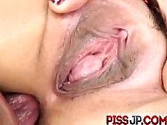 Rika Tamura Japanese dad force hard fuck provides sex at work