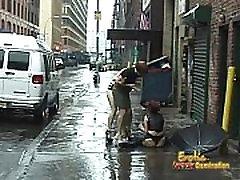 Bunch of kinky pornstars really enjoy filming a agnes phillip simbu porno