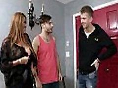 kianna dior Naughty Bigtits Housewife Love Intercorse vid-17