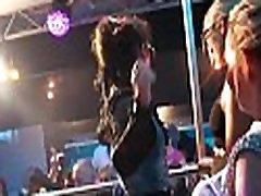 Sensational and wild alexis texas teacher sexs party