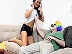 एमी पार्क के साथ एमेच्योर my vedo कट्टर सेक्स टेप मूवी-03