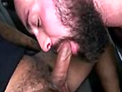 Tranny and gays oral sex movietures This week we picked up a young