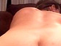 Pov gym men porn arabian hijab woman fun