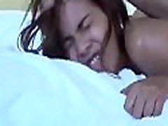 asian teen first time skinny grandma young boy - watch more at jizzercams.goldros.com