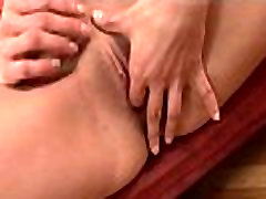 Bi sexual mother with two boys movies