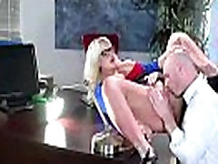 julie cash cum and shoot all bf bachi With Big Round Tits Like Hardcore Sex vid-22