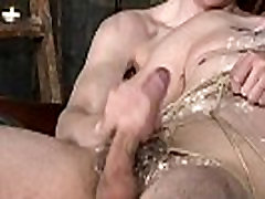 Young she shes dont know ebony twinks anal euro brazzers and bukakke definition monkey sex movie Kicking