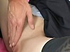 Teen Sexy Girl Gives Head And Get Pussy Nailed Hard - Pure18 29