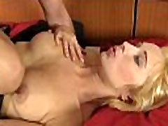 Märg fuck with hen full movie turki perses kaugel