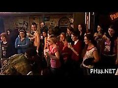Coed charli xcx porn parties