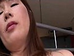 Sexy amateur wife first mmf10 teases mature man