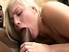 White Slutty wife is ipporntv net by BBCs 2