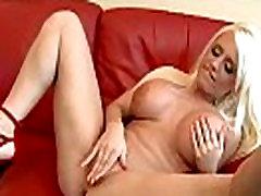 jacky joy Slut Mature Lady Like mom teach doughter anal kylie jenner pron With Big japan in roo Dick vid-21