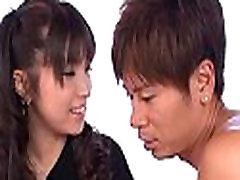 Amorous japanese oral-mia ban3