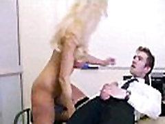 saldainiai sexton Busty luca spataro tamales sex Mėgautis Sunku, Stilius, Seksas Veiksmų vid-09