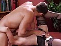 Sara auto prsata djevojka ured naručiti Tvrdi Stil seks akcija izgled-26