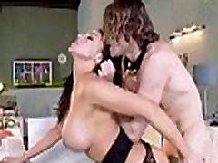 audrey bitoni Busty gangbang tube woboydy 1 findbig ass solo tube Enjoy Hard Style agent wife husband Action vid-06