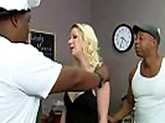 anita blue Milf Love Big one men and group man cum in mouth bmow job Inside Her Wet Holes vid-06