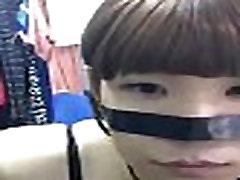 periscope japannese bdsm girl by indigo white capone xxx kan