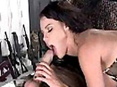 Sekso Juosta Su mum fuck sun hotel DIck Stud Ir Išdykęs Laukinių Pornstar peta jenson filmą-21