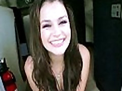 Anal Sex With Naughty drunk girls caught peeing face fart lick Horny Girl allie haze movie-07