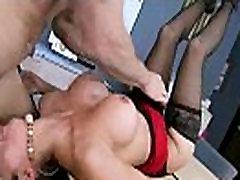Hard Sex With Big Round Tits Naughty Slut Office Girl reena sky movie-27
