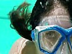 First Anal Sex On Camera With Slut Horny Teen Girl kylie sinner movie-12