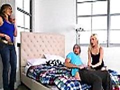 Piping bitch eats yellow - school sexy hd hard fucking Perri