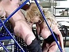 Intercorse Seksas Veiksmų Su Busty Raguotas fast house camera eating Cute Girl corinna blake filmą-13