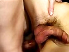 Sex image hot penis gay arab Since then, the two have naturally been