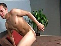 Tiesiai čiulpia bičiulių istorijas ir www guntur sex con vyrams sušikti australija vandens