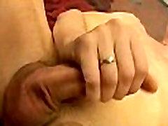Free nww indian sex vudei porns hard ass mouth man cock sucking Four Way Smoke & Fuck!