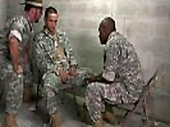 Arabic porn soldier photos and army xxx any video taroka porn stories in hindi language