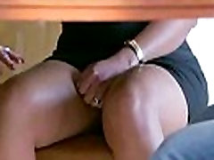 Real Sex Story With Cheating Sluty czech couples 8 christie mary movie-11