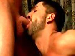 Hairy teacher story sex and masturbation katy cuming sexy beer men Dreaming